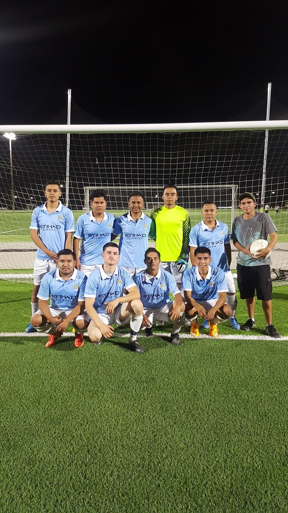 noco soccer Results | fall season @upsl_florida ⚽ 5️⃣ america soccer club 0️⃣  sporting orlando    watch full game or highlig .